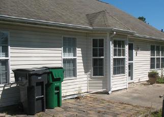 Foreclosure  id: 3963005