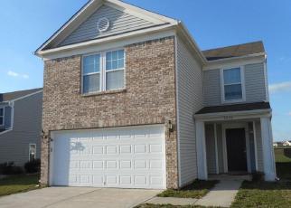 Foreclosure  id: 3963070