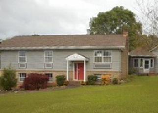 Foreclosure  id: 3963206