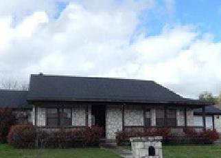 Foreclosure  id: 3963352