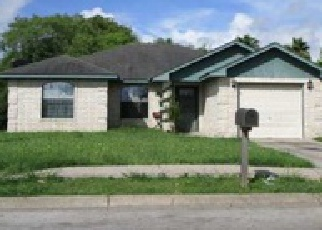 Foreclosure  id: 3963379