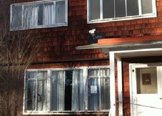 Foreclosure  id: 3963694