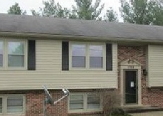 Foreclosure  id: 3963915