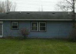 Foreclosure  id: 3963980