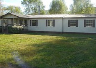 Foreclosure  id: 3964262