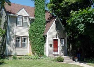 Foreclosure  id: 3964531