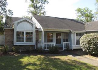 Foreclosure  id: 3964663