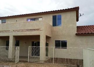Foreclosure  id: 3964946