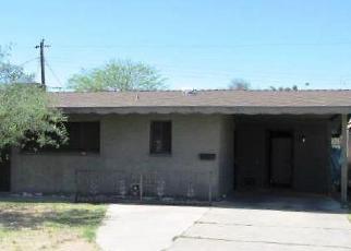 Foreclosure  id: 3964976