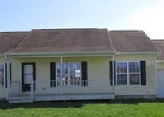 Foreclosure  id: 3964996