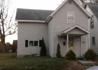 Foreclosure  id: 3965003