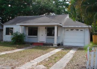Foreclosure  id: 3965063