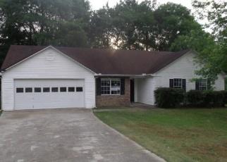 Foreclosure  id: 3965149