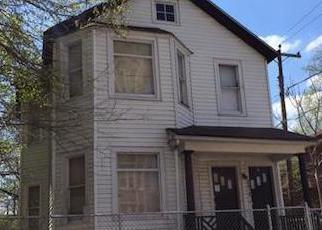 Foreclosure  id: 3965329