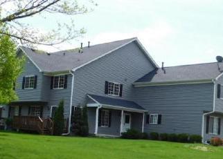 Foreclosure  id: 3965347