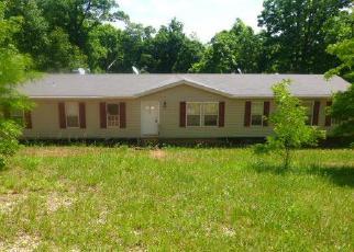Foreclosure  id: 3965624