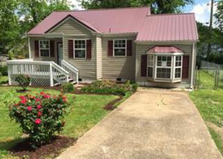 Foreclosure  id: 3966062