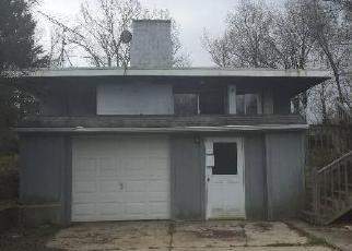 Foreclosure  id: 3966231