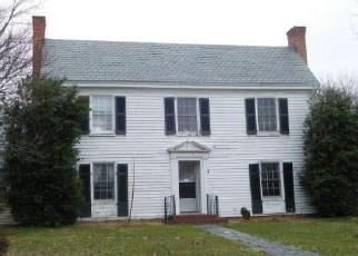 Foreclosure  id: 3966556