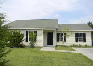 Foreclosure  id: 3967042