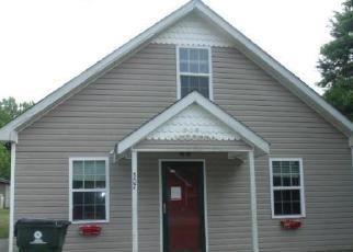 Foreclosure  id: 3967045