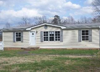 Foreclosure  id: 3967233
