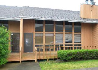 Foreclosure  id: 3967273