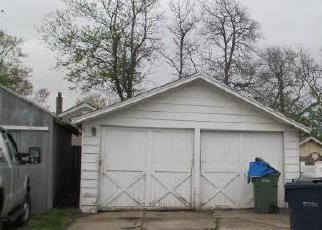 Foreclosure  id: 3967350