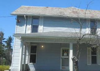 Foreclosure  id: 3967373