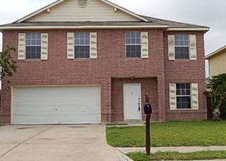 Foreclosure  id: 3967777