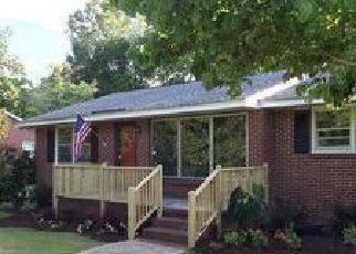 Foreclosure  id: 3967879