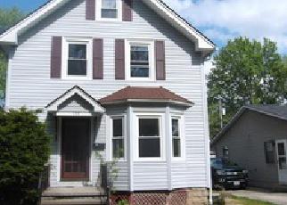 Foreclosure  id: 3968083
