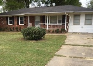 Foreclosure  id: 3968095