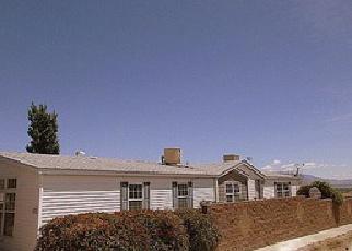 Foreclosure  id: 3968136