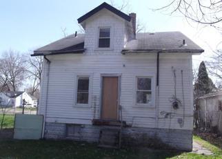 Foreclosure  id: 3968281