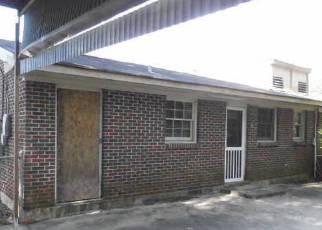 Foreclosure  id: 3968490
