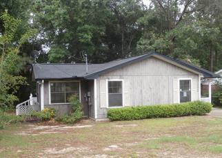 Foreclosure  id: 3968523