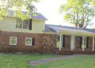 Foreclosure  id: 3968536