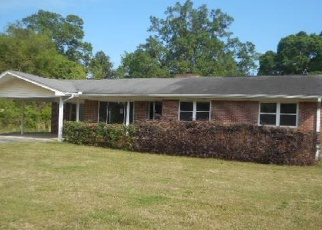 Foreclosure  id: 3968566