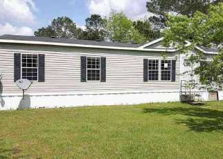Foreclosure  id: 3968575
