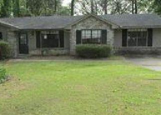 Foreclosure  id: 3968581