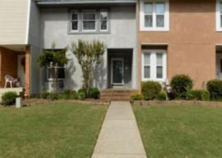 Foreclosure  id: 3968587