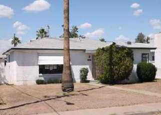 Foreclosure  id: 3968654