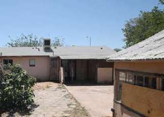 Foreclosure  id: 3968658