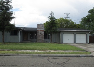 Foreclosure  id: 3968675
