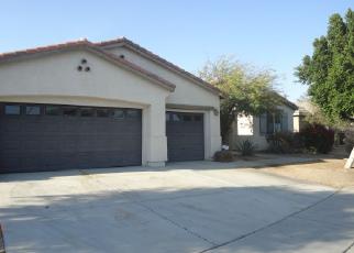 Foreclosure  id: 3968684