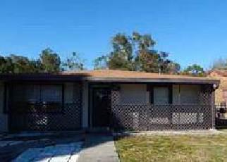 Foreclosure  id: 3968780