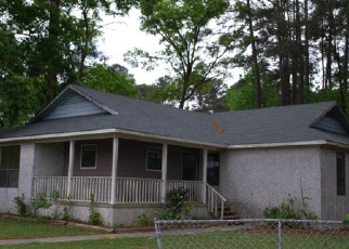 Foreclosure  id: 3968825