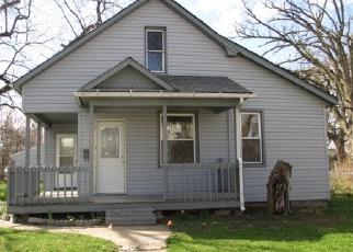 Foreclosure  id: 3968921