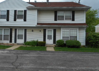 Foreclosure  id: 3968956